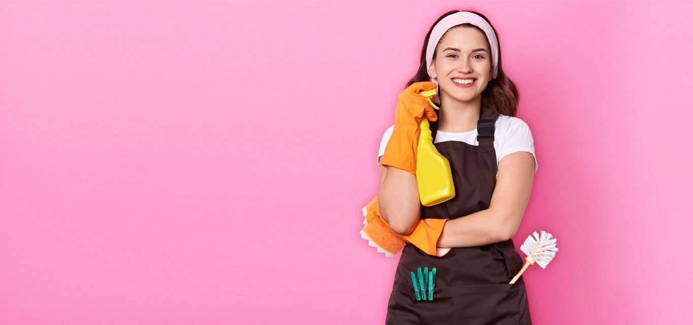Domestic, Commercial & Industrial Cleaning Services Company in Melbourne