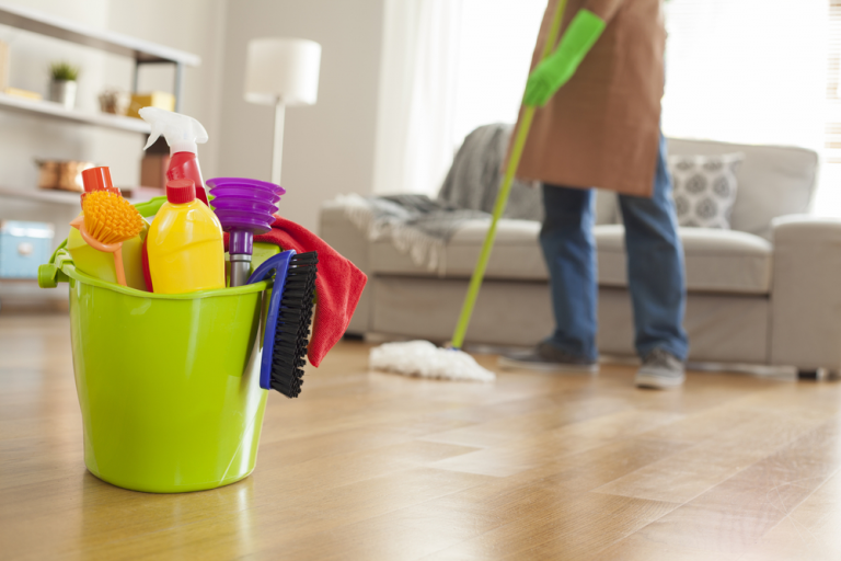 The Necessity Of End Of Lease Cleaning Melbourne